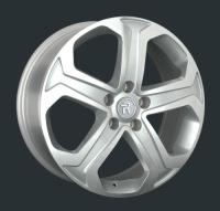 диски Replay Replica Honda H82