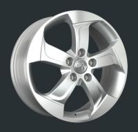 диски Replay Replica Honda H83