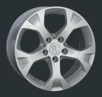 диски Replay Replica Honda H88
