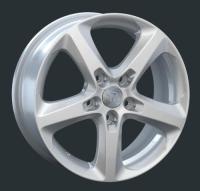 диски Replay Replica Honda H91