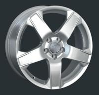 диски Replay Replica Honda H93
