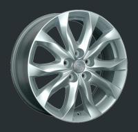 диски Replay Replica Honda H94