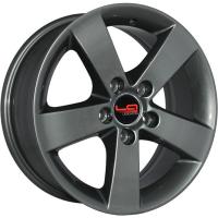 диски LegeArtis Replica Honda H19