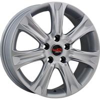 диски LegeArtis Replica Honda H22