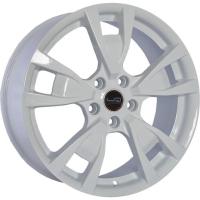 диски LegeArtis Replica Honda H27