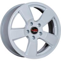 диски LegeArtis Replica Honda H31