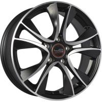 диски LegeArtis Replica Honda H36