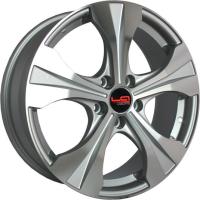 диски LegeArtis Replica Honda H40