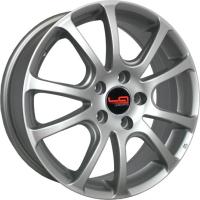 диски LegeArtis Replica Honda H43