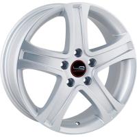 диски LegeArtis Replica Honda H48