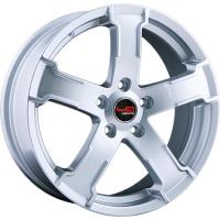 диски LegeArtis Replica Honda H49