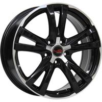 диски LegeArtis Replica Honda Concept-H501
