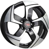 диски LegeArtis Replica Honda H502
