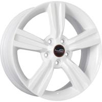 диски LegeArtis Replica Honda H50