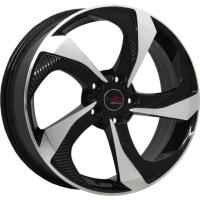 диски LegeArtis Replica Honda Concept-H513