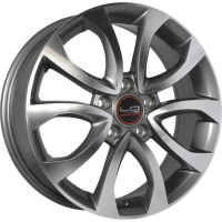 диски LegeArtis Replica Honda H51