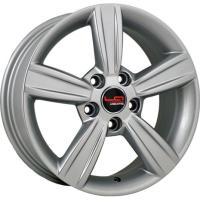 диски LegeArtis Replica Honda H58