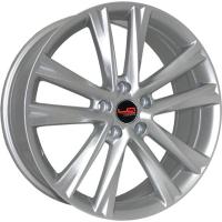 диски LegeArtis Replica Honda H59