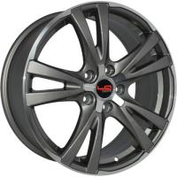 диски LegeArtis Replica Honda H74