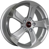 диски LegeArtis Replica Honda H83
