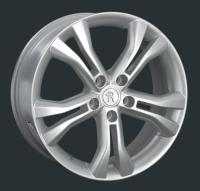 диски Replay Replica Hyundai HND103
