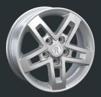 диски Replay Replica Hyundai HND104