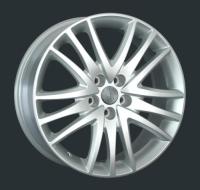 диски Replay Replica Hyundai HND106