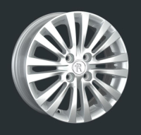 диски Replay Replica Hyundai HND107