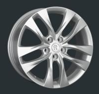 диски Replay Replica Hyundai HND108