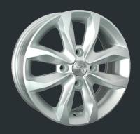 диски Replay Replica Hyundai HND111