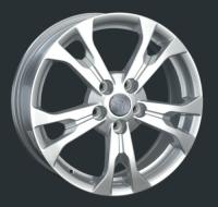 диски Replay Replica Hyundai HND112