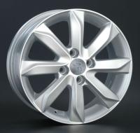 диски Replay Replica Hyundai HND113