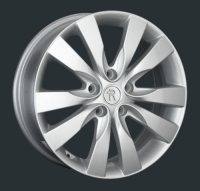 диски Replay Replica Hyundai HND114