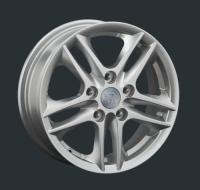 диски Replay Replica Hyundai HND115