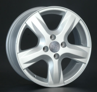 диски Replay Replica Hyundai HND117