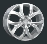 диски Replay Replica Hyundai HND118