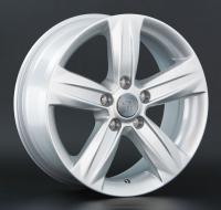 диски Replay Replica Hyundai HND119