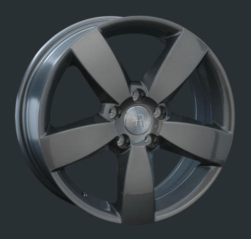 Диски Replay Replica Hyundai
