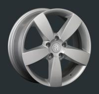 диски Replay Replica Hyundai HND11