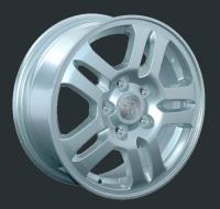 диски Replay Replica Hyundai HND121