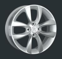 диски Replay Replica Hyundai HND122