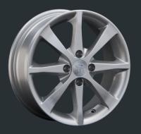 диски Replay Replica Hyundai HND123