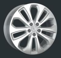 диски Replay Replica Hyundai HND124