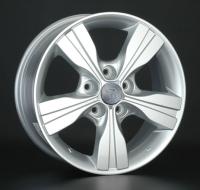 диски Replay Replica Hyundai HND125