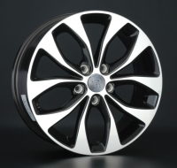 диски Replay Replica Hyundai HND128