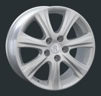 диски Replay Replica Hyundai HND130
