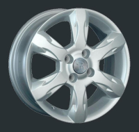диски Replay Replica Hyundai HND131
