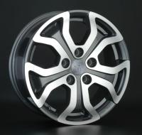 диски Replay Replica Hyundai HND133