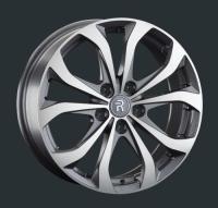 диски Replay Replica Hyundai HND135