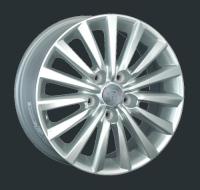 диски Replay Replica Hyundai HND138